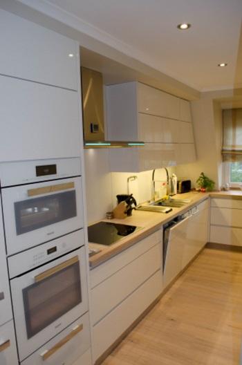 kucheneinrichtungen vom tischler sti stender tischlerei