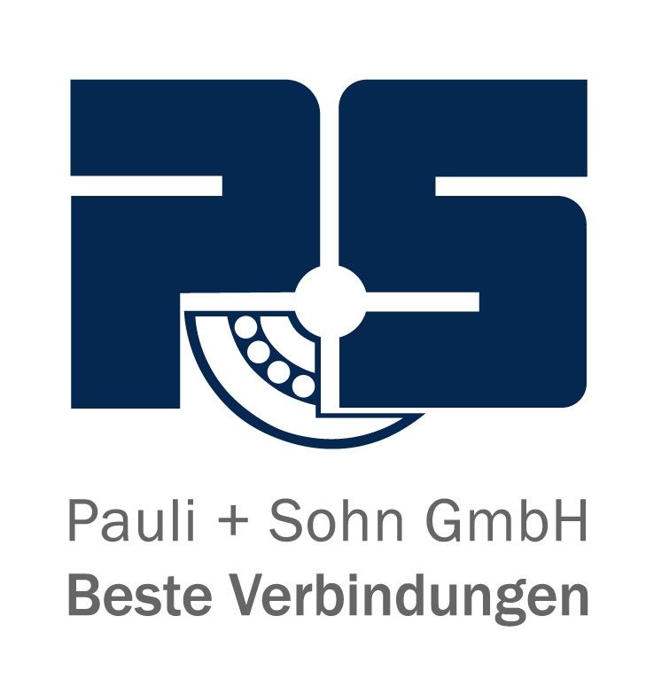 ps BesteVerbi logo 01